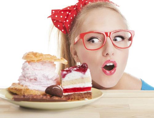 5 dicas infalíveis para enganar a fome
